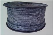 往复泵专用碳素纤维盘根厂家