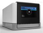 美国  Chromium全息基因解码系统