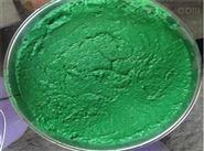 遂宁厂家专业生产耐腐蚀设备玻璃鳞片胶泥