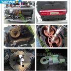 爱德华真空泵维修深圳专业爱德华QDP80干泵维修工厂