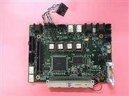 planmeca牙科x光全景机PROMAX CPU主板维修