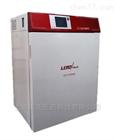 环境试验设备温度、湿度校准