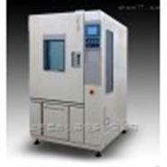 上海巨为高低温试验箱