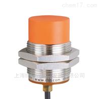 IFM传感器德国原装正品ID5067 IDE4060-CPKG