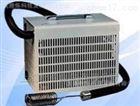 投入式制冷器,便携制冷机