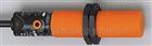 进口德国IFM电容式传感器
