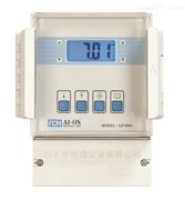 厂家直供台湾AI-ON品牌工业在线pH计