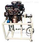 KH-JP562大众直喷TSI汽油发动机解剖演示台
