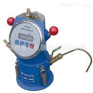 数显砂浆含气量测定仪