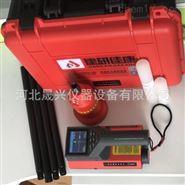 JY-LB900K一体式楼板测厚仪