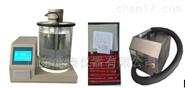 液晶显示石油产品密度仪