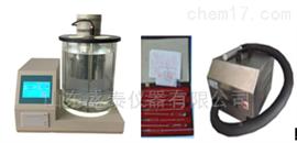 SH102A液晶顯示石油產品密度儀