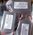 E-ME-AC-01F/IATOS放大器