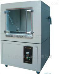JW-SC-1000天津沙塵試驗箱
