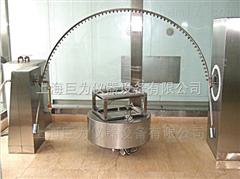 天津JW-IPX12滴水摆管试验装置