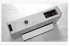 触摸屏标志反射系数测定仪