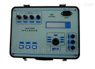 QJ83A型数字式单臂电桥 数字电桥