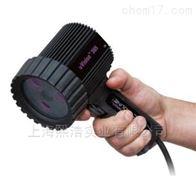 UVision-365LED紫外线探伤灯