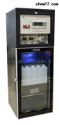 水质自动采样器(在线联机型)
