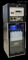 SEM-803K水质自动采样器(混合供样型)