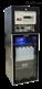 水质自动采样器(混合供样型)