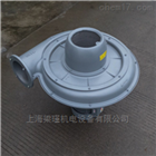 TB100-1全风TB透浦式鼓风机批发