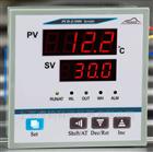 PCD-E3000智能温度控制器