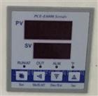 PCE-E6000智能温度控制器