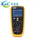 法国CA专业供应750V/1000V计数数字万用表CA5217