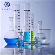 湿巾检测项目,湿巾质检报告-CMA资质报告