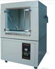 JW-SC-1000沙尘试验箱厂家