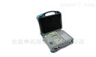 美翠MI3200 高压大功率兆欧表(5mA,10KV)