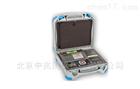 MI3205 采用锂电池供电的高压大功率兆欧表