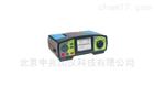 德国美翠 MI2077 5KV数字式高压兆欧表