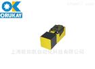 NI35-CP40-FZ3X2图尔克TURCK电感式传感器NI35-CP40-FZ3X2