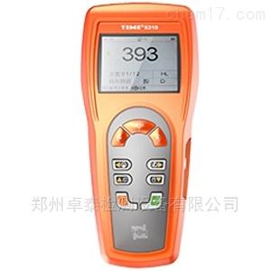 TIME5310河南郑州北京时代里氏硬度计