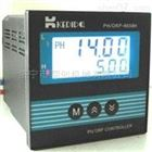 TDC-6658酸度检测仪