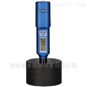 河南郑州TIME5120北京时代便携式里氏硬度计