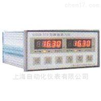 峰值测力仪上海华东电子仪表厂