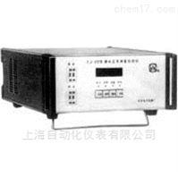 上海华东电子仪器厂静态应变测量处理仪