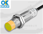 BS18-D-CP6X-H114TURCK 图尔克传感器BS18-D-CP6X-H1141