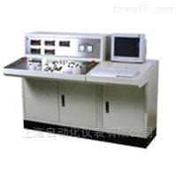 自动称量配料控制系统上海华东电子仪器厂
