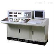 ZP自动称量配料控制系统上海华东电子仪器厂