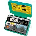 MODEL 6011A多功能测试仪