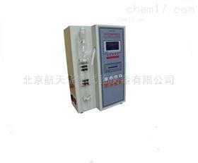 ZT-96型水泥膠砂振實臺