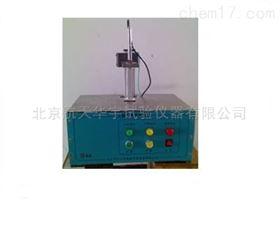 CA砂漿熱膨脹系數儀