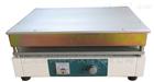 ML-2-4普通电热板