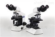 奥林巴斯CX23生物显微镜