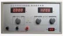 TDC-YZ120V-3A直流稳压稳流电源