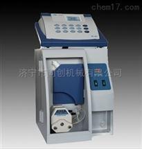 TDC-DWS-295氨氮检测仪